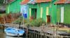 L'île d'Oléron